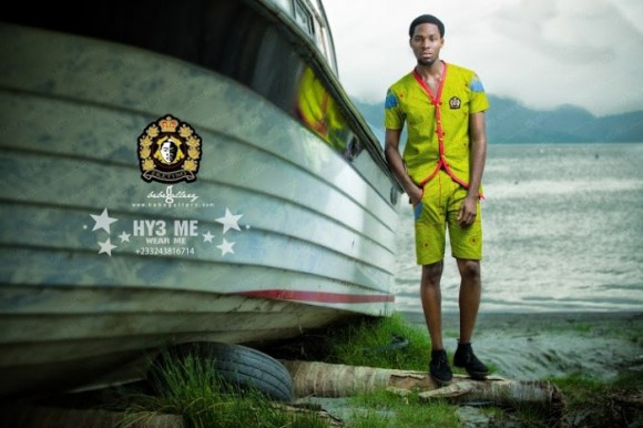 Eketino-fashion-collection13