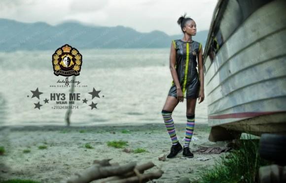 Eketino-fashion-collection17