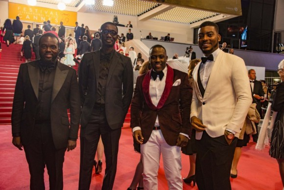 Ghanaian-stars-at-Cannes-20164