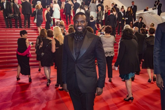 Ghanaian-stars-at-Cannes-20165