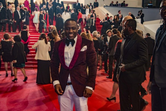 Ghanaian-stars-at-Cannes-20166