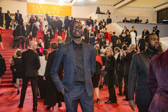 Ghanaian-stars-at-Cannes-20167