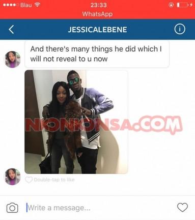 Jessica-Lebene-Afriyie-Acquah-post