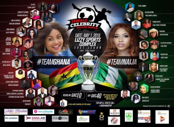Juliet-Ibrahim-Foundation-Female-Celebrity-Soccer-Match-1-1