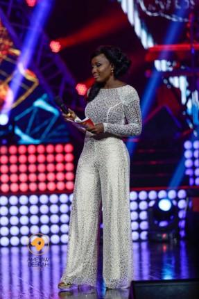 Naa-Ahsorkor-Ghana-Music-Awards-20161-1