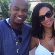 Ne-Yo's Wife Defends Monyetta Shaw