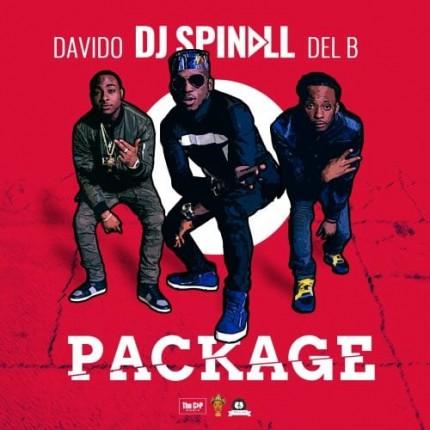 dj-spinall-package-ft-davido-500x500