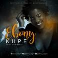 ebony-kupe-500x500
