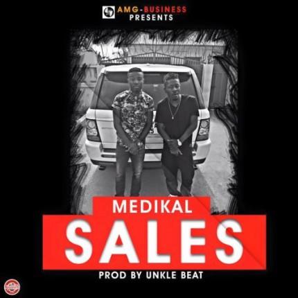 medikal-sales-500x500
