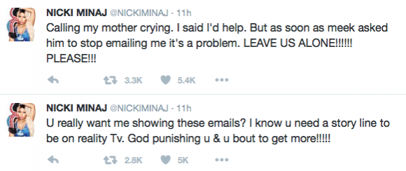 nicki-minaj-twitter-2