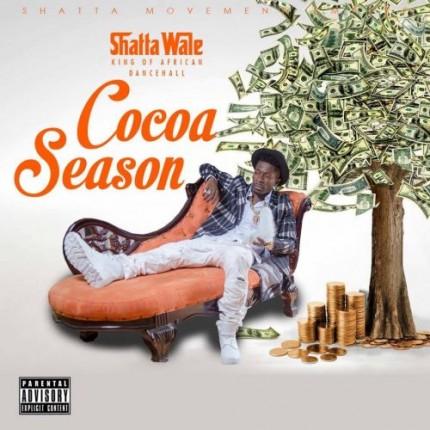 shatta-wale-cocoa-season-500x500