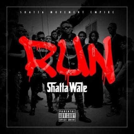 shatta-wale-run-500x500
