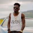 Watch Video :Ghanaian Rapper Shishi Exposed Shatta Wale's Fake Money