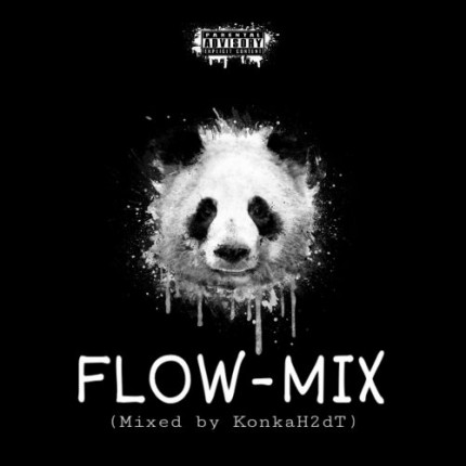 teephlow-panda-flow-mix-500x500