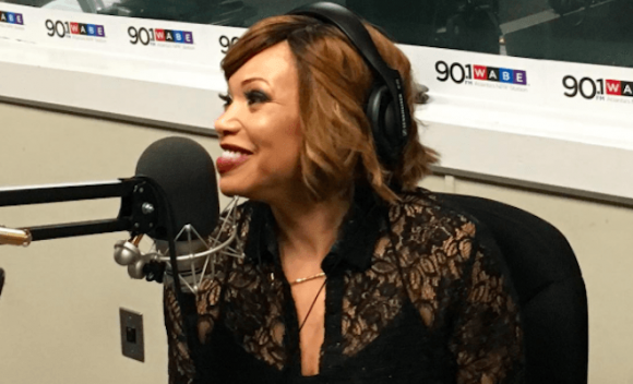 update-on-tisha-campbell-martin-and-duane