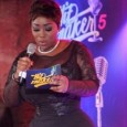 MTN Hitmaker 5 to hosted by Peace Hyde