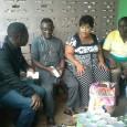 Money before Fame  Obouba J. A. Adofo
