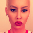 Interesting Parenting Trick|Amber Rose