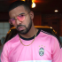 Rapper Drake Rushed to the Hospital After Collapsing On Stage In Maimi