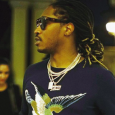 Was Future's Countersuit Against Ciara Actually Dismissed?