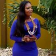 No temptation has overtaken you… | Obinim Florence