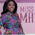 Miss Malaika judge goofed in spelling 'twilight'