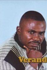 Samuel Owusu