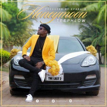 Teephlow - Honeymoon