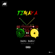 "Dancehall single ""Bang Bang"" from Timaya"