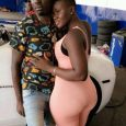 Criss Waddle and the Tech girl