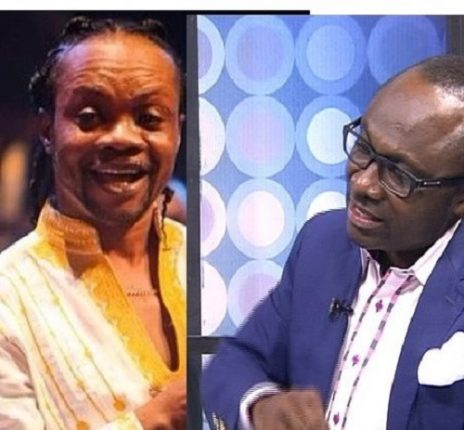 daddy-lumba-left-lawyer-yaw-oppong