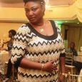 Video: Watch Irene Opare celebrate her 50th birthday in style