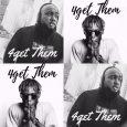 """J.town says """"4get Them"""" (Manta Da Su) featuring Ayat"""