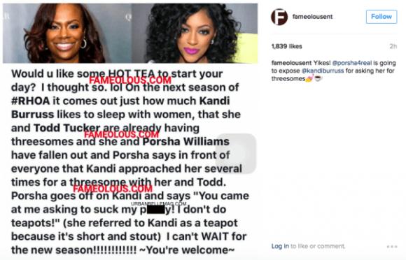 kandi-porsha-rumor