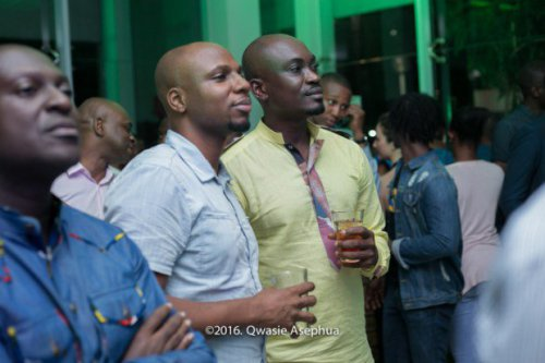 manifest-nowhere-cool-album-launch-15
