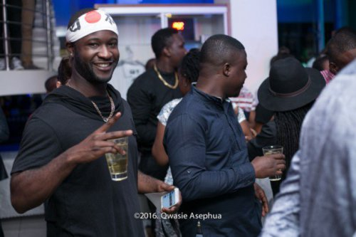manifest-nowhere-cool-album-launch-19