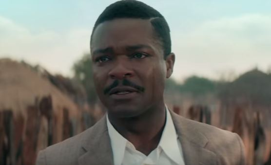 Prince Seretse Khama