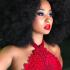 Its not about Black Pride Critics – Tammy Rivera