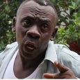 Sipping kalyppo does not concern me – Akrobeto