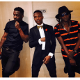 R2Bees x Wizkid brings us 'More'