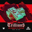 Ice Prince drops 'Trillions' featuring Phyno