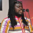 Why MUSIGA swerved Ibrahim Mahama at Grand Ball – Obour