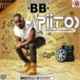 B.B brings us 'Apiitor' from Tadi'