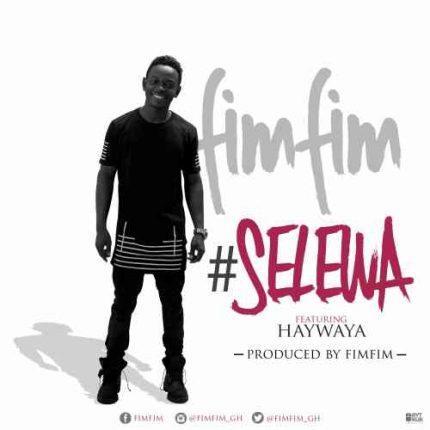 fimfim-selewa-ft-haywaya