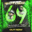 SwitzBoiz releases '69'