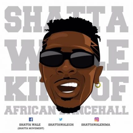 shatta-wale