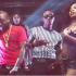 Official Video: Ladies by Dammy Krane & Davido