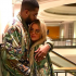 Khloe Kardashian Wants Tristan Thompson to be Her Next Husband