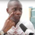 Short men should be careful not to lose their partners – Counselor Lutterodt