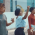 Visuals: Na Wash featuring Patoranking from BECCA